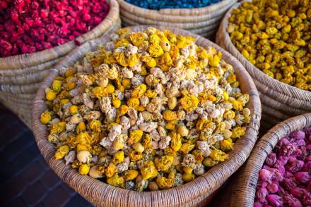 Marrakech, groente, tajine, kip, lam, kruiden, komijn, markt, brood, vers, riad Snan13