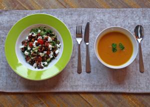 Salade_soep
